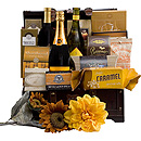 Champagne and Wine Gifts | Champagne and Wine | Gift Baskets