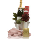 Champagne Gifts  | Moët & Chandon | Gift Baskets