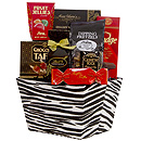 Oh So Trendy Gift Basket