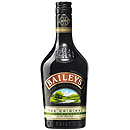 Baileys Original Irish Cream Liqueur