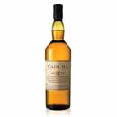 Caol Ila 12 Year Old Isle Of Islay Scotch Whisky