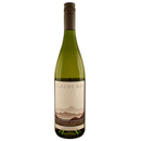 Cloudy Bay Sauvignon Blanc 2009 Wine