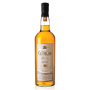 Clynelish 14 Year Old  Coastal Highland Scotch Whisky