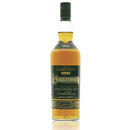 Cragganmore Distillers Edition Scotch Whisky