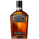 Gentleman Jack Rare Tennessee Whiskey, Order of gentlemen