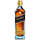 Johnnie Walker® Blue Label® Scotch Whisky