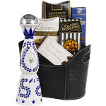 Keep It Clase Gift Basket