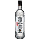 Ketel One Vodka - 1.75L