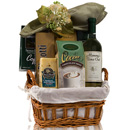 Wine Gifts | Mommy's Time Out | Gift Baskets