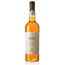 Oban 14 Year Old  West Highlands Malt Scotch Whisky
