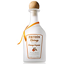 PATRON CITRONGE ORANGE LIQUEUR