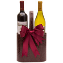 Wine Gift | Perfect Presentation | Gift Baskets