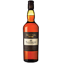 Talisker The Distillers Edition Single Malt Scotch Whisky