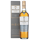 The Macallan Fine Oak 10 Year Old Whisky