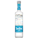 Three Olives® Cake Vodka