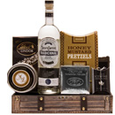 Traditional Favorites Gift Basket