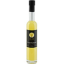 VENTURA LIMONCELLO ORIGINALE - 375ML
