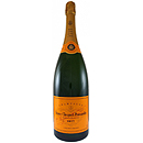 Veuve Clicquot Ponsardin Brut NV - Yellow Label