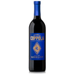 FRANCIS FORD COPPOLA DIAMOND COLLECTION MERLOT BLUE LABEL 2012