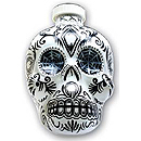 Kah Blanco Tequila, Day of the Dead tequila
