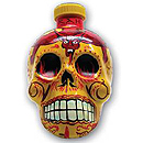 Kah Reposado Tequila, Day of the Dead tequila