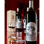 2007 SILVER OAK ALEXANDER VALLEY