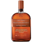 WOODFORD RESERVE DOUBLE OAKED Custom Engraved