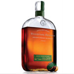 WOODFORD RESERVE RYE WHISKEY DISTILLER'S SELECT