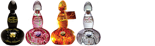 AsomBroso Tequila Gifts