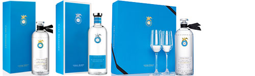 Casa Dragones Tequila Gifts