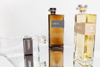 Corzo® Tequila Gifts