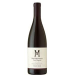 MACMURRAY PINOT NOIR RUSSIAN RIVER VALLEY 2013