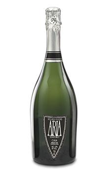 Aria Estate Brut Sparkling Wine