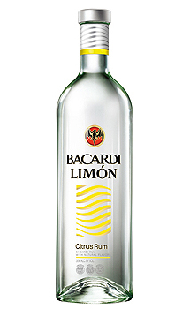 bacardi marketing mix Why bacardi has mixed up a batch of new sponsorships  this would seem to signal that sponsorship is playing a more important role in the brand's marketing mix true mcdonnell: the timing is a coincidence we were working the nba partnership for almost a year, while we made the black eyed peas sponsorship happen in a week.