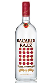 http://www.1-877-spirits.com/store/images/large/Bacardi-Razz-lg.jpg