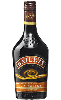 Baileys Caramel Liqueur
