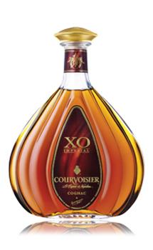 http://www.1-877-spirits.com/store/images/large/Courvoisier-XO-Imperial-Cognac-lg.jpg.jpg