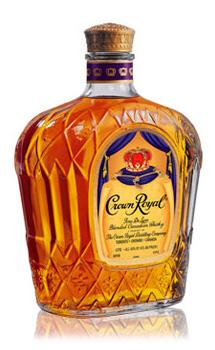 http://www.1-877-spirits.com/store/images/large/CrownRoyal-lg.jpg