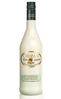 Rum Creme Rezepte Suchen
