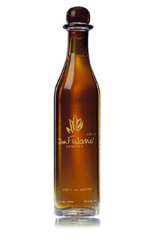 Don Fulano A 241 Ejo Tequila