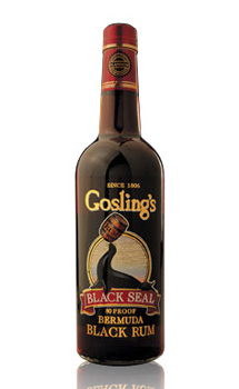 Goslings-BlackSeal-Rum-lg.jpg