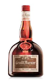 GRAND MARINER CORDON ROUGE LIQUEUR