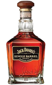 Jack-Daniels-Single-Barrel-lg.jpg