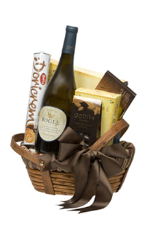 Wine Gifts | Bogle Vineyards | Gift Baskets