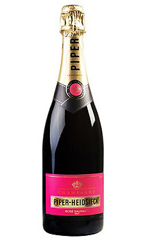 PIPER-HEIDSIECK ROSE SAUVAGE CHAMPA