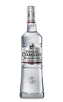 [Image: Russian-Standard-Platinum-Vodka2-lg.jpg]