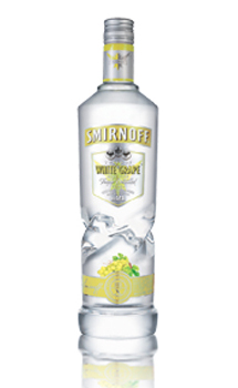 smirnoff ice marketing planning process Smirnoff ice marketing planning process smirnoff - branding and own label  all of smirnoff's marketing strategies are well integrated and present a.