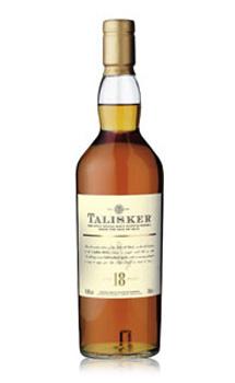 Para los que sí, somos unos borrachuzas Talisker-18YO-lg.jpg