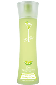 BE TINI LIME