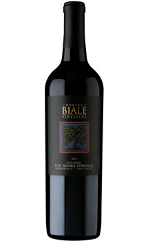 ROBERT BIALE ZINFANDEL GRANDE VINEY